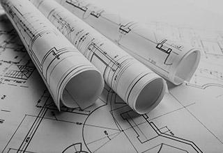 Interiordesign altri progetti referenze studio architetti bigi carità