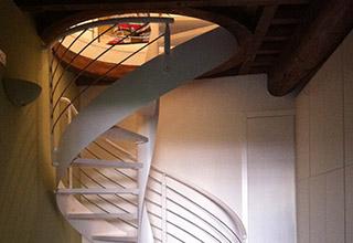 Ristrutturazione Appartamento altri progetti studio architetti bigi carita