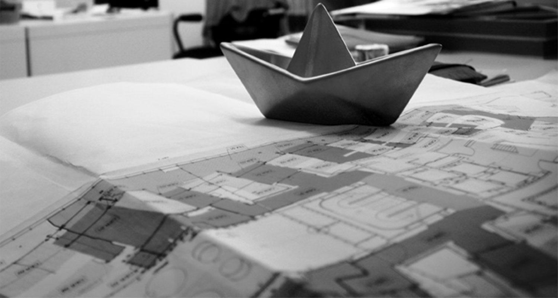 Studio Architetti Bigi Carità Genova Altri Porgetti