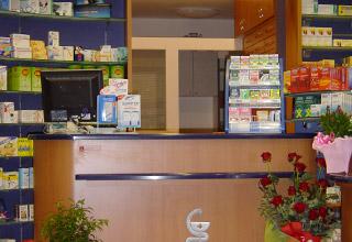 Farmacia Tixi Referenze altri progetti referenze studio architetti bigi carità